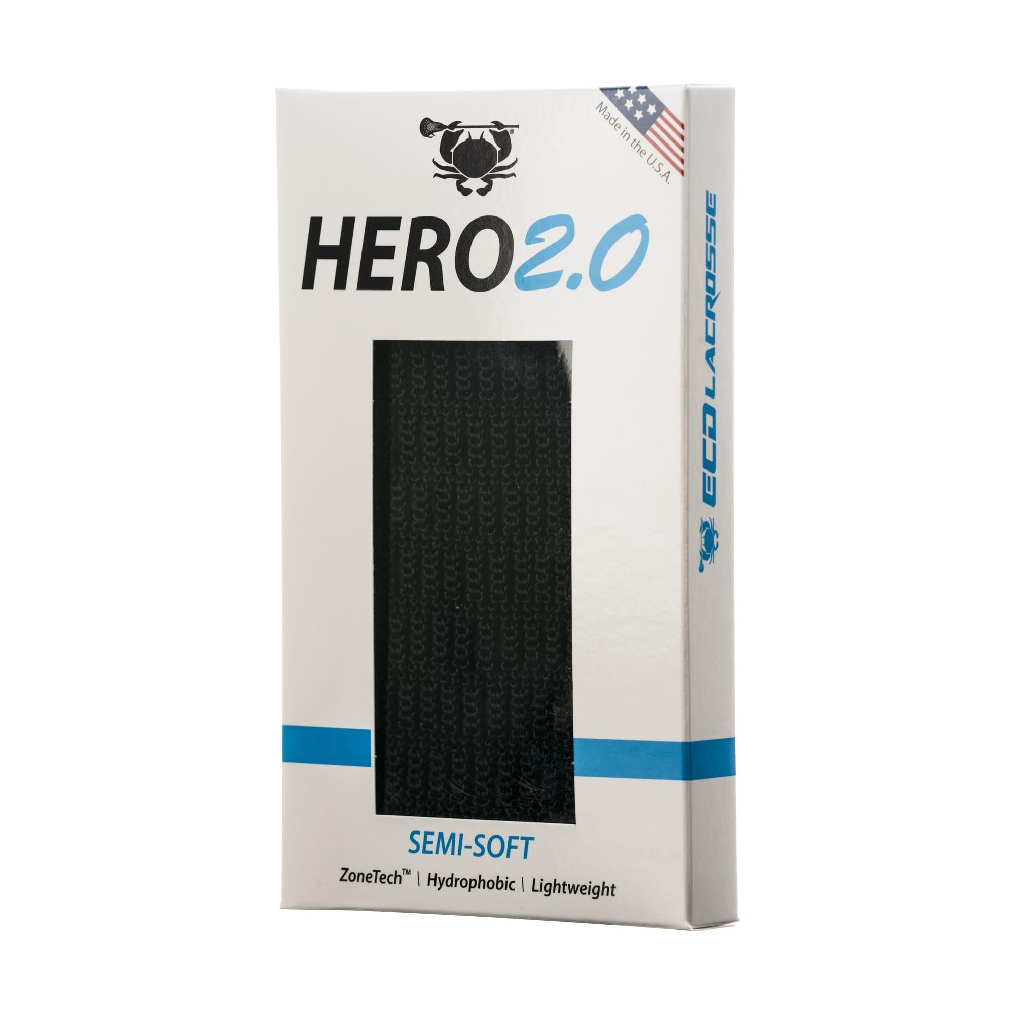 Hero2.0-Black-Alt-1.jpg