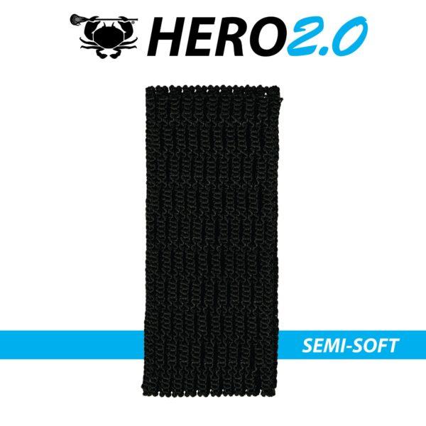 Hero2.0-Black-Main-1.jpg