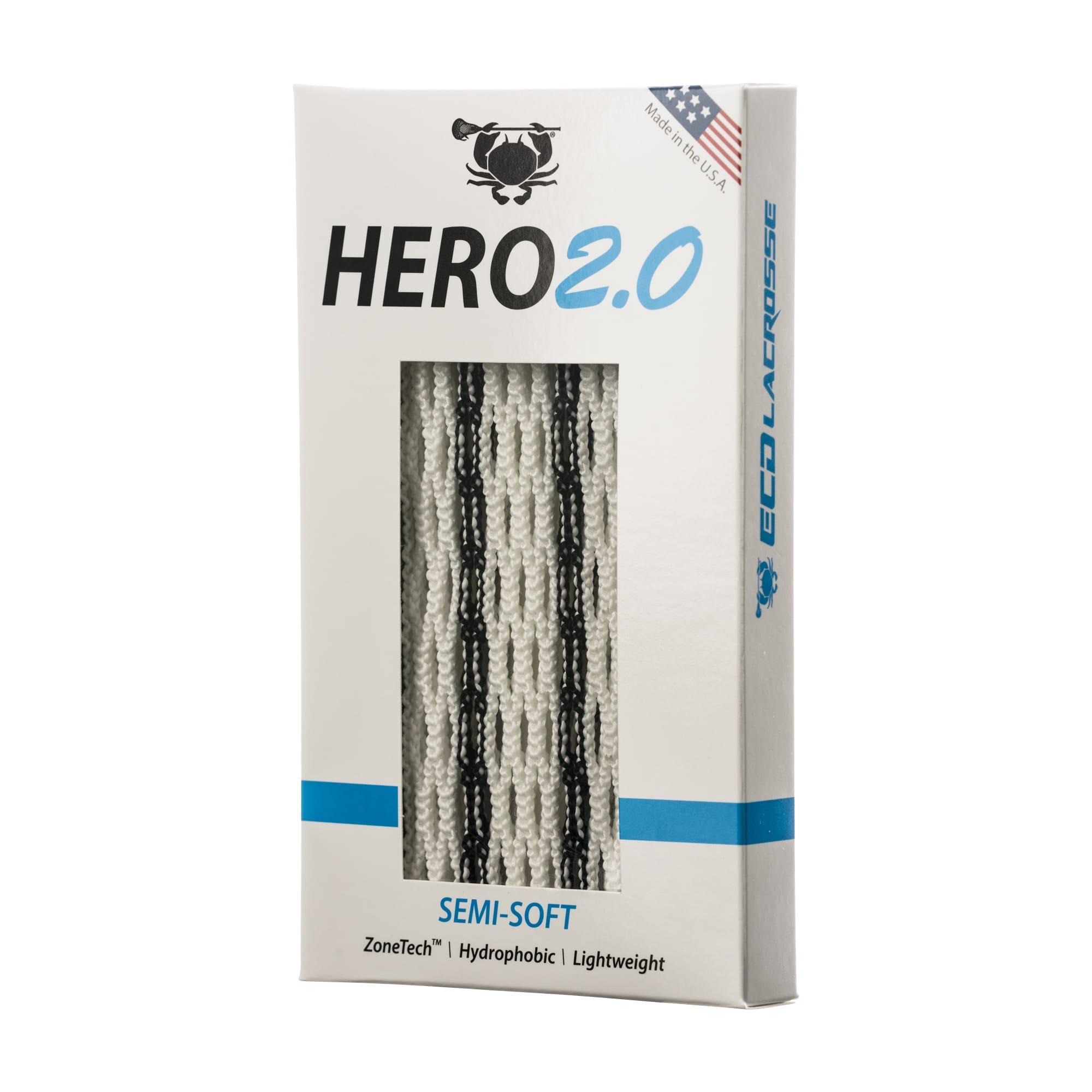 Hero2.0-BlackStriker-Alt-1.jpg