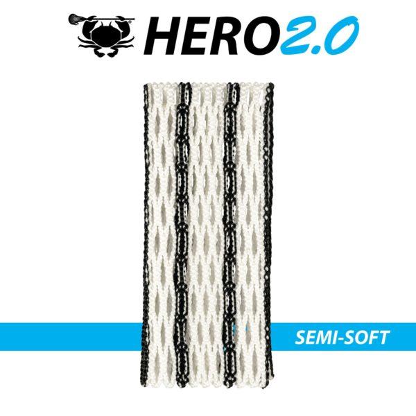 Hero2.0-BlackStriker-Main-1.jpg