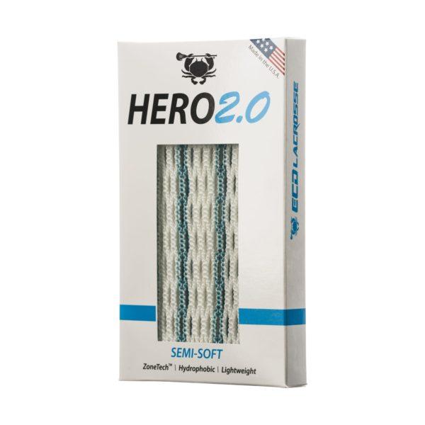 Hero2.0-CarolinaStriker-Alt-1.jpg