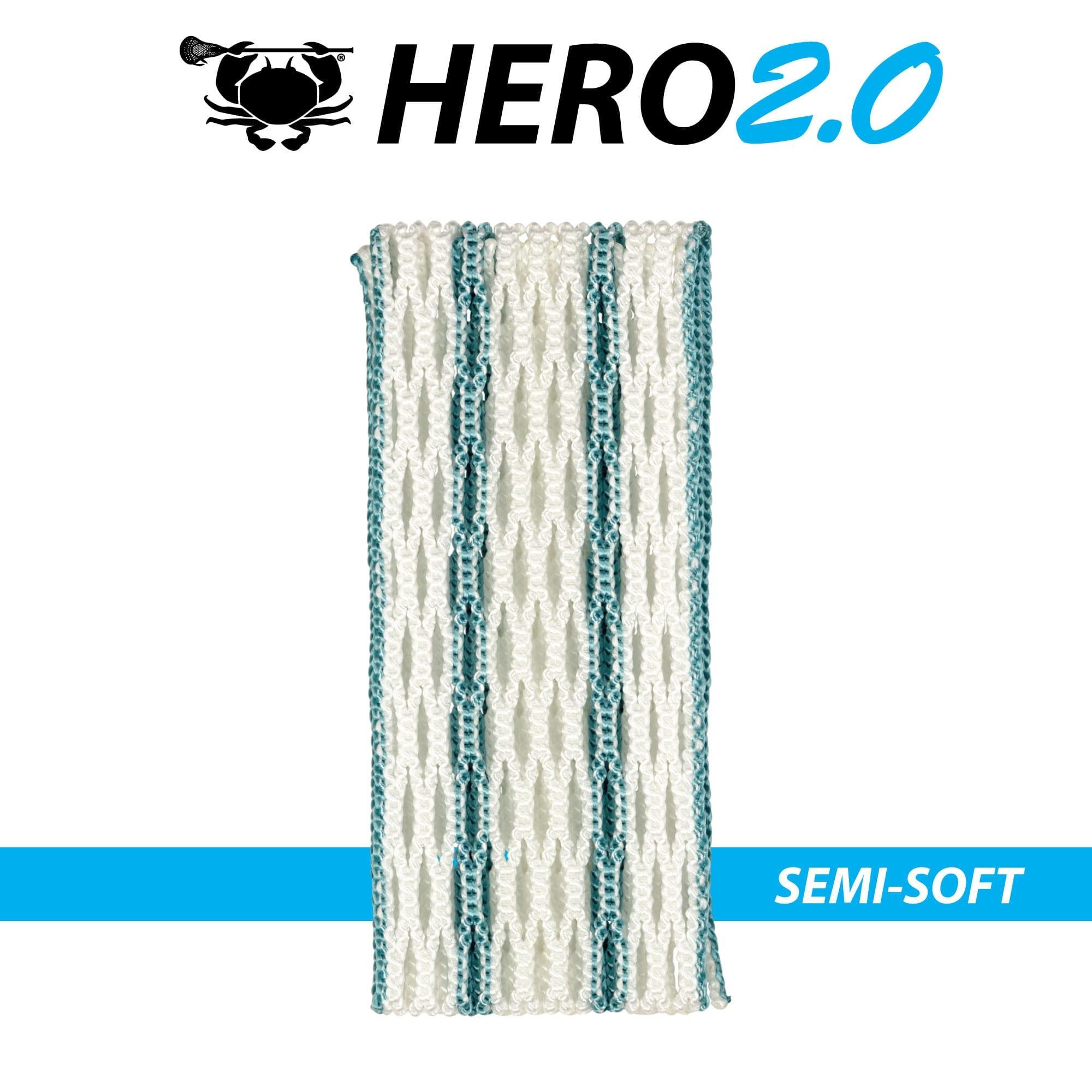 Hero2.0-CarolinaStriker-Main-1.jpg