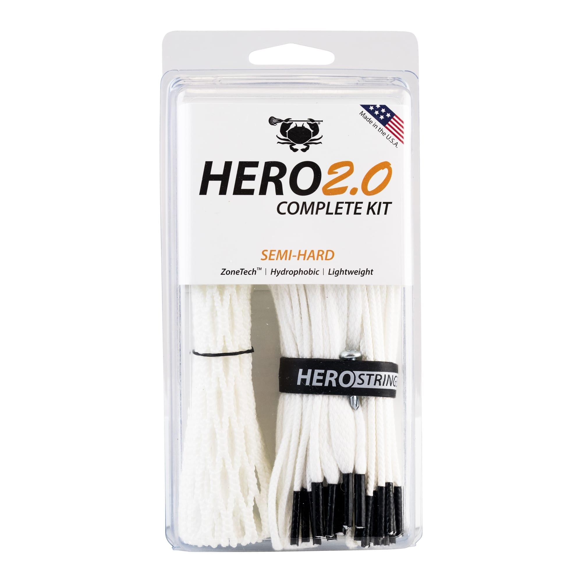 Hero2.0-Complete-SH-1.jpg