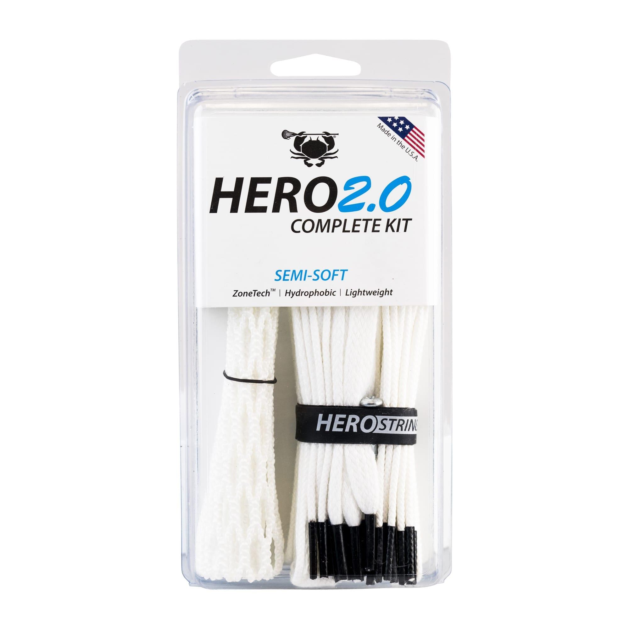 Hero2.0-Complete-SS-1.jpg