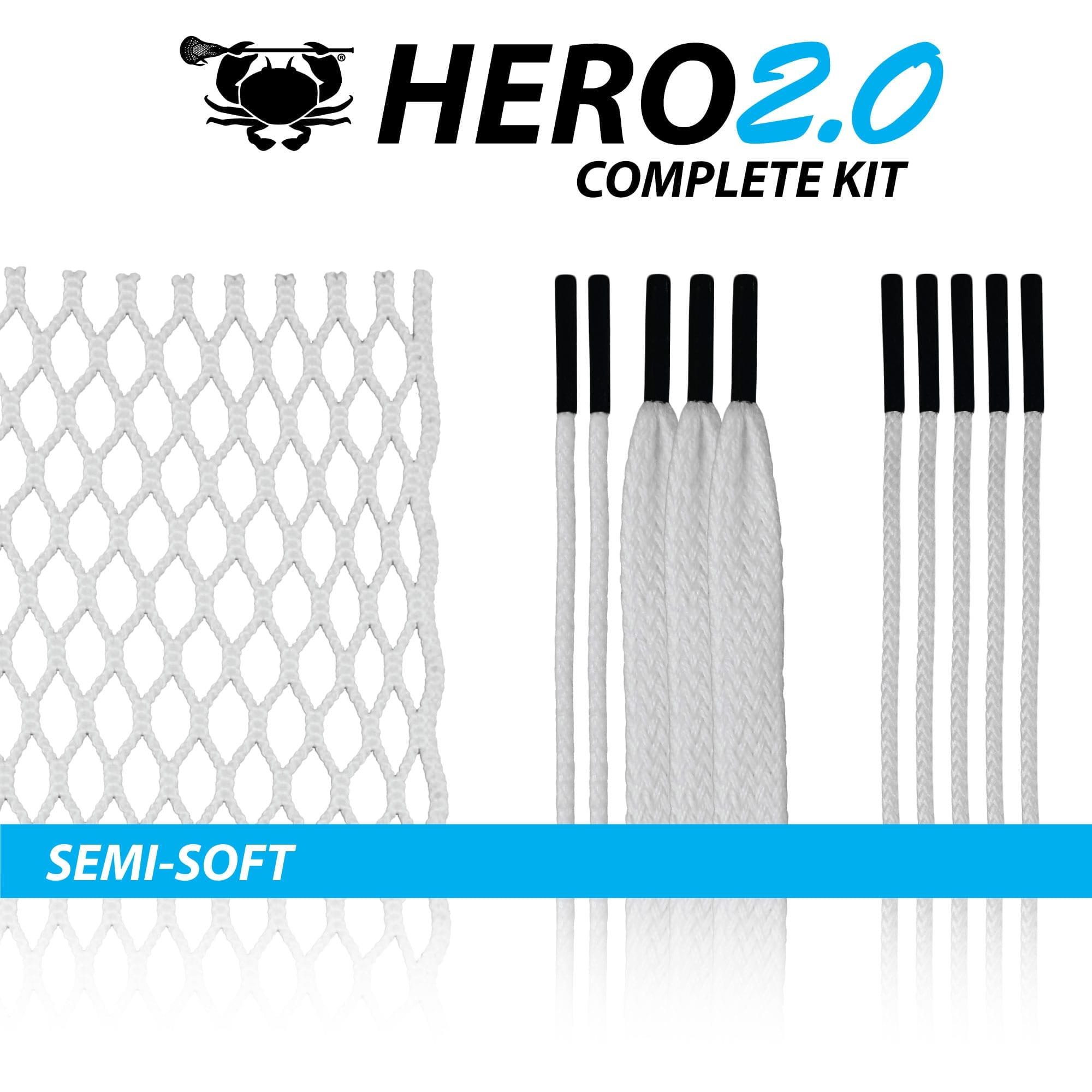Hero2.0-Complete-SS-Main-1.jpg