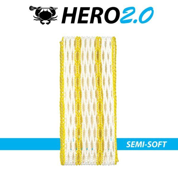 Hero2.0-GoldenYellowStriker-Main-1.jpg