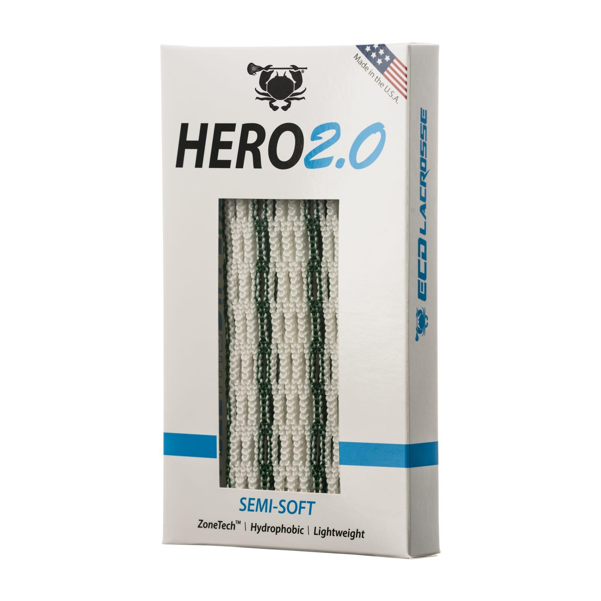 Hero2.0-KellyGreenStriker-Alt-1.jpg