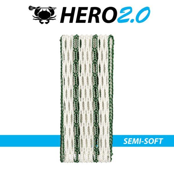 Hero2.0-KellyGreenStriker-Main-1.jpg