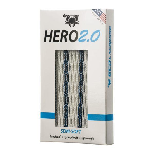 Hero2.0-NavyStriker-Alt-1.jpg