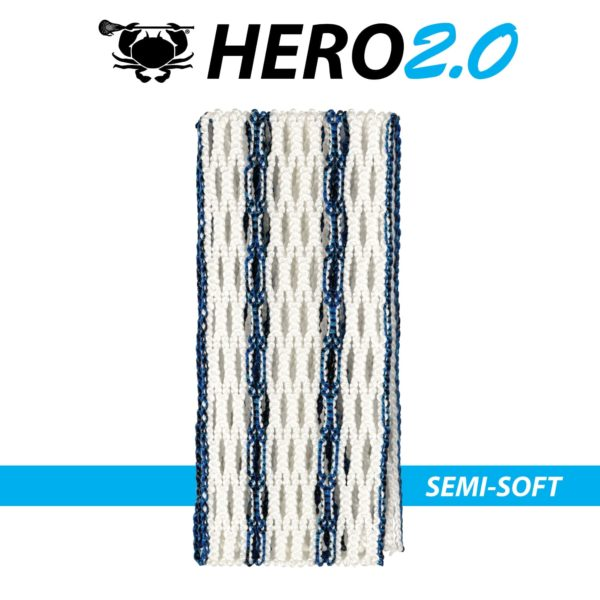 Hero2.0-NavyStriker-Main-1.jpg