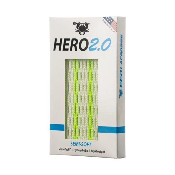 Hero2.0-NeonGreenStriker-Alt-1.jpg