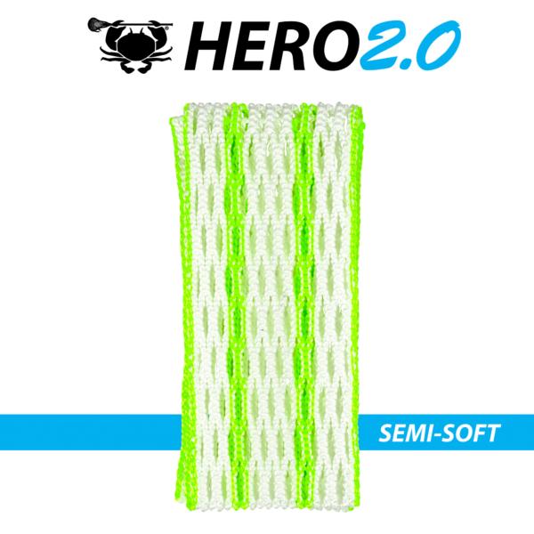 Hero2.0-NeonGreenStriker-Main-1.png