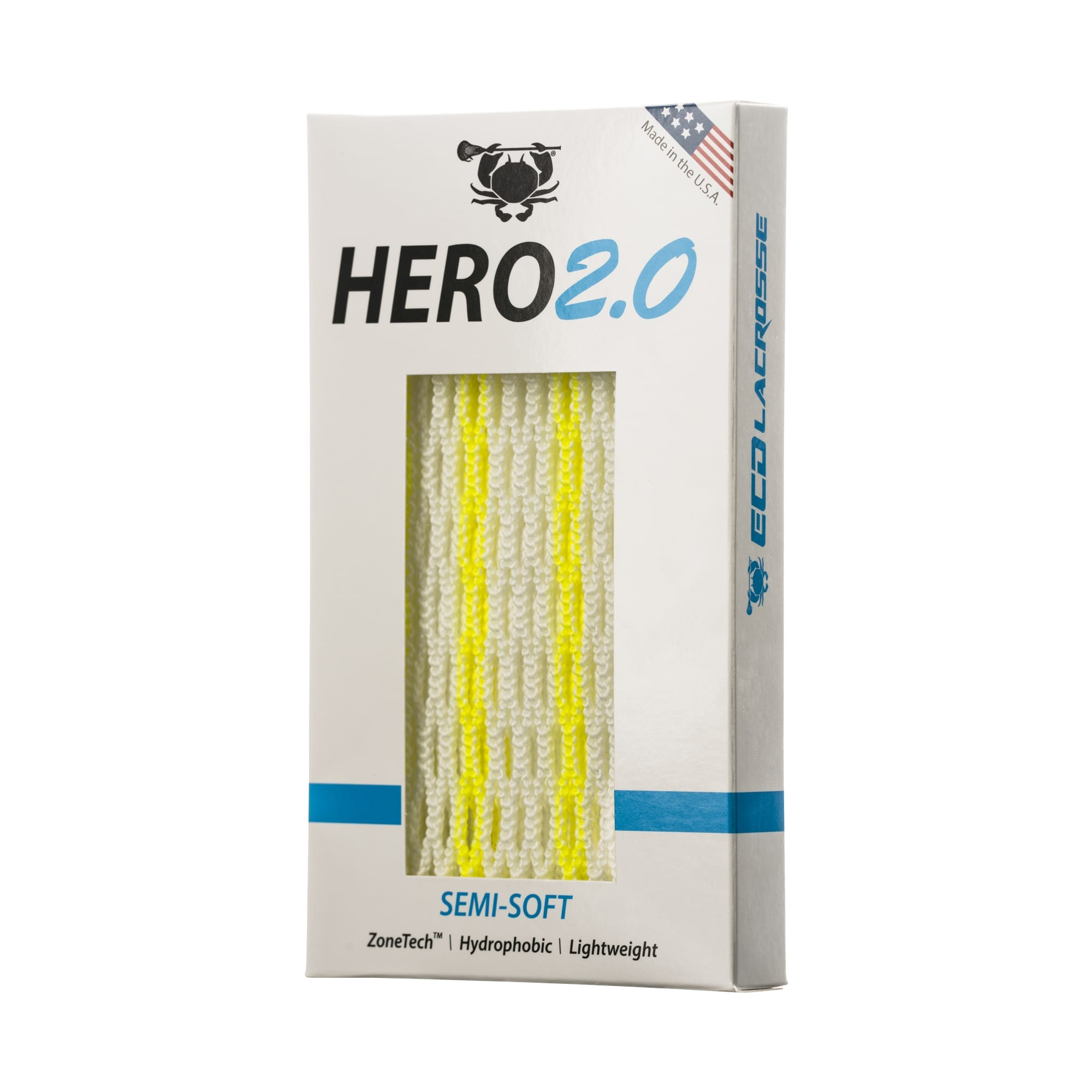 Hero2.0-NeonYellowStriker-Alt-1.jpg