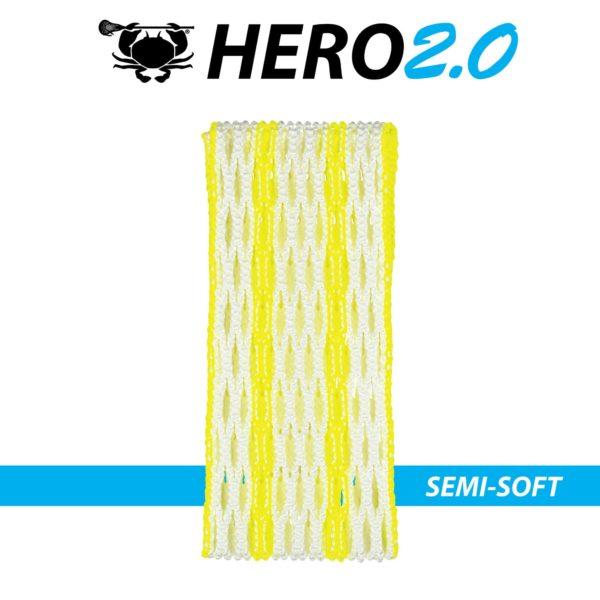 Hero2.0-NeonYellowStriker-Main-1.jpg