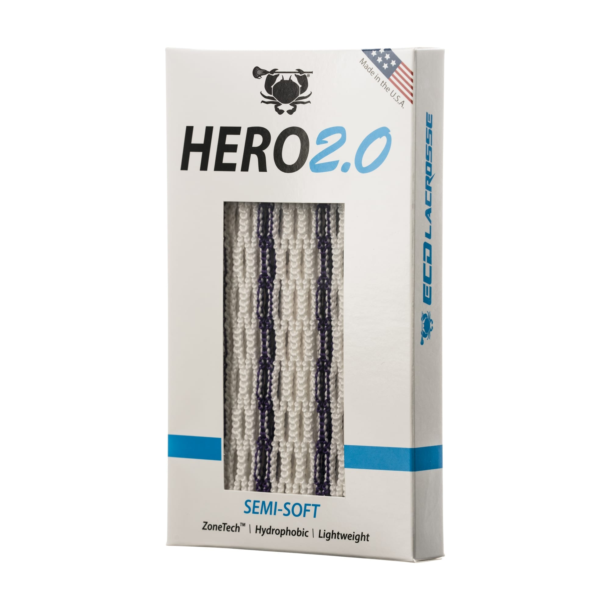 Hero2.0-PurpleStriker-Alt-1.jpg