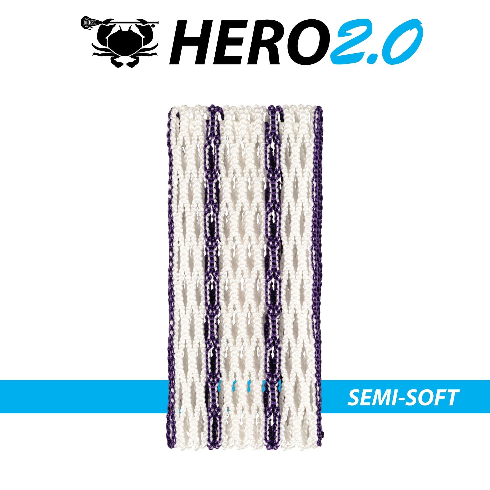 Hero2.0-PurpleStriker-Main-1.jpg