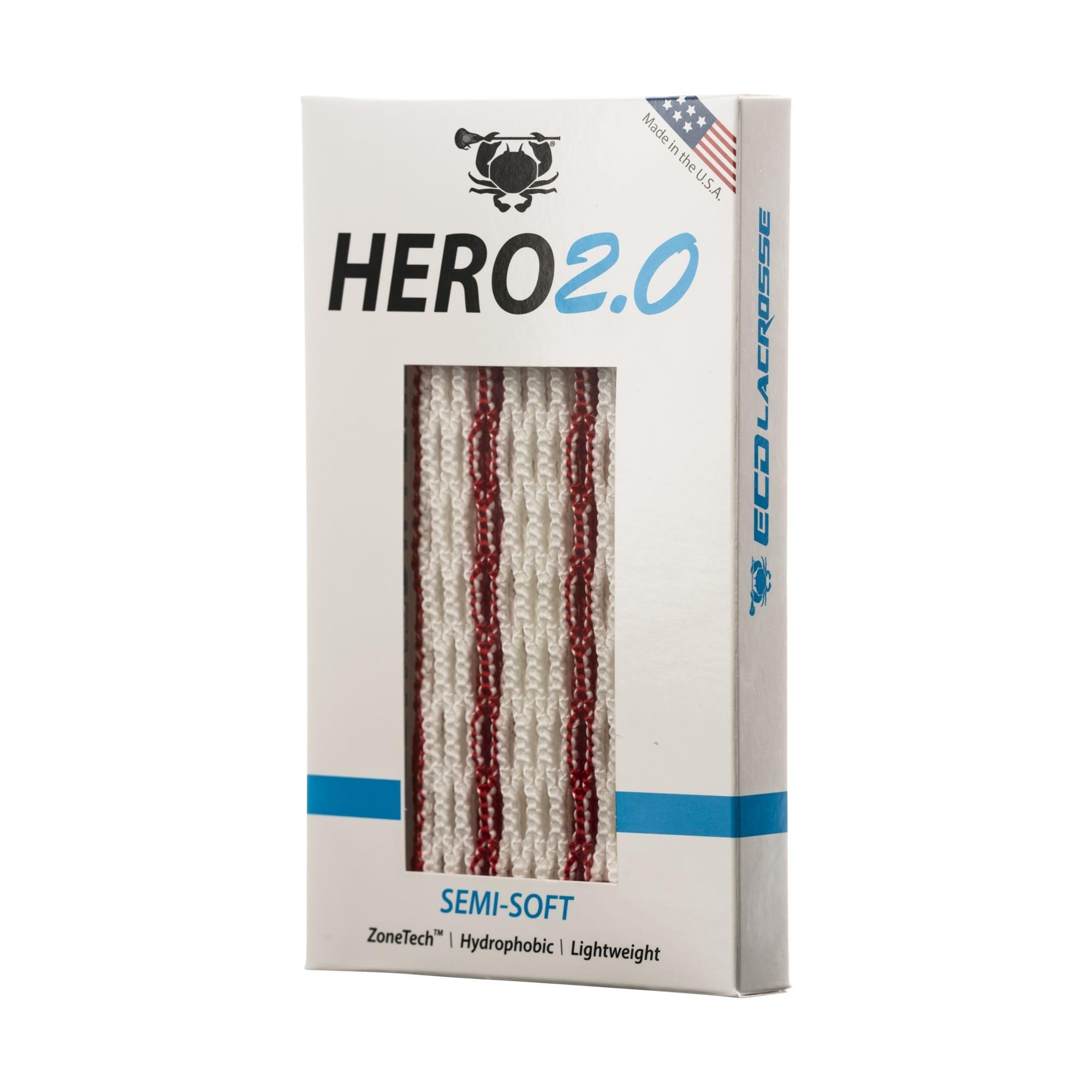 Hero2.0-RedStriker-Alt-1.jpg
