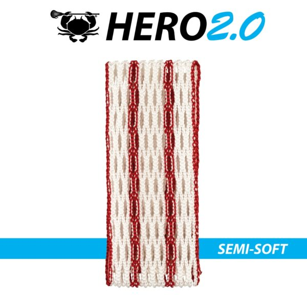 Hero2.0-RedStriker-Main-1.jpg