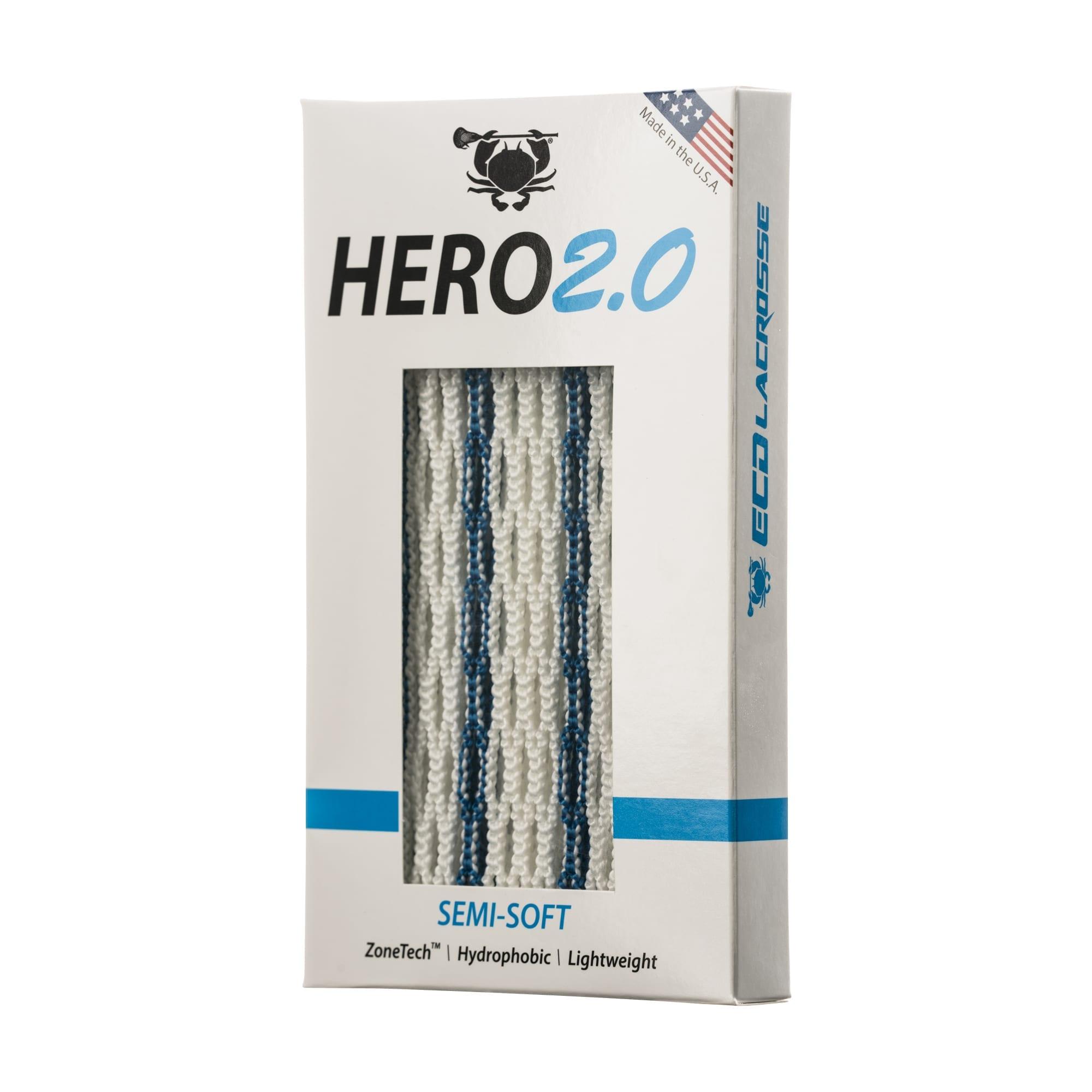 Hero2.0-RoyalStriker-Alt-1.jpg