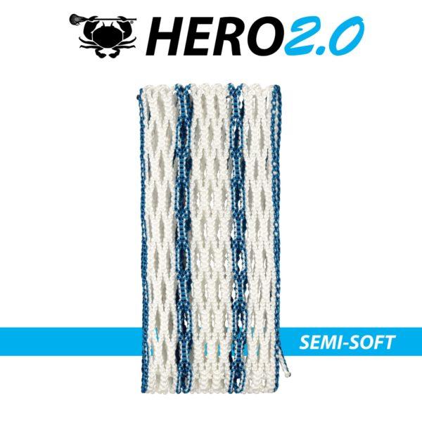 Hero2.0-RoyalStriker-Main-1.jpg