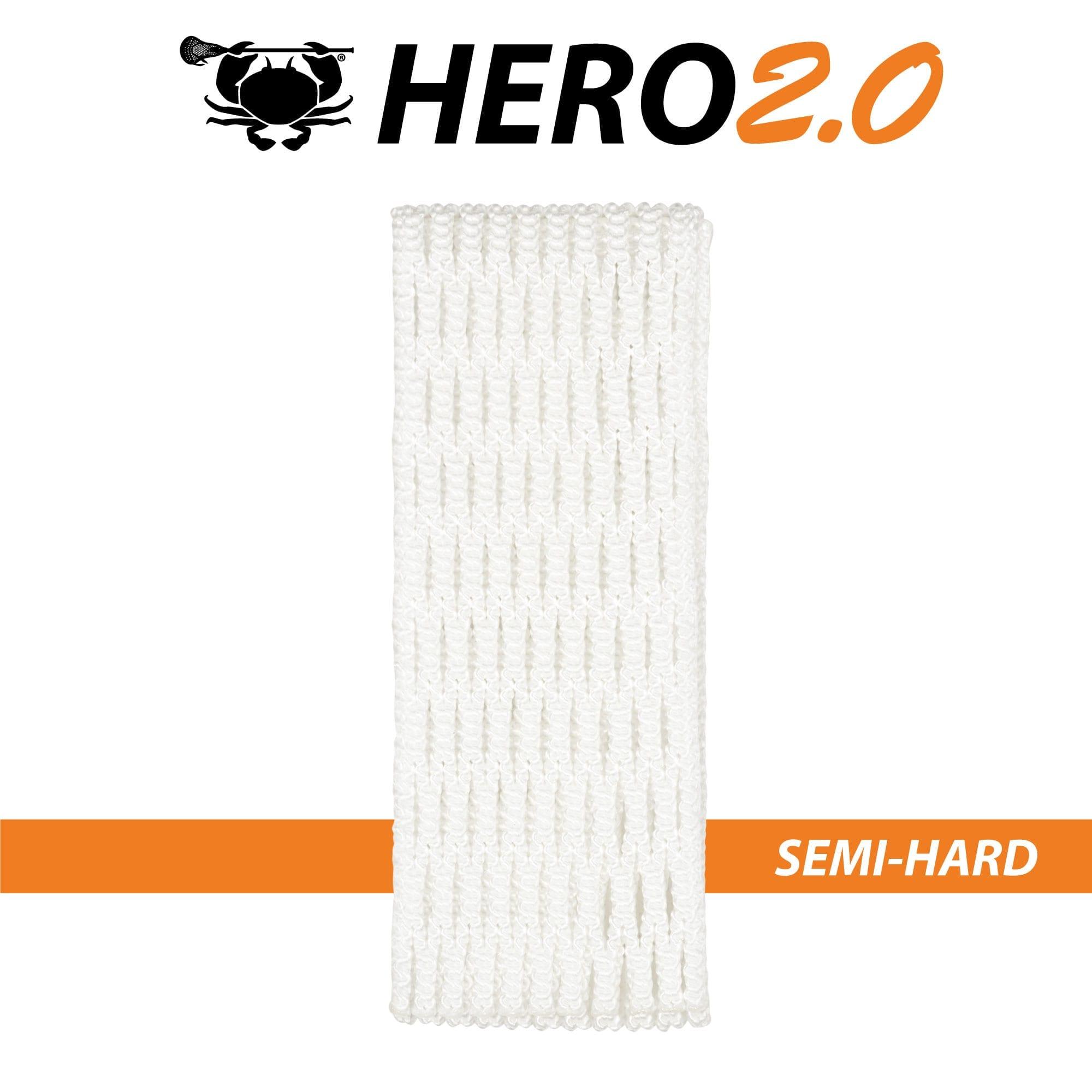 Hero2.0-White-SH-Main-1.jpg