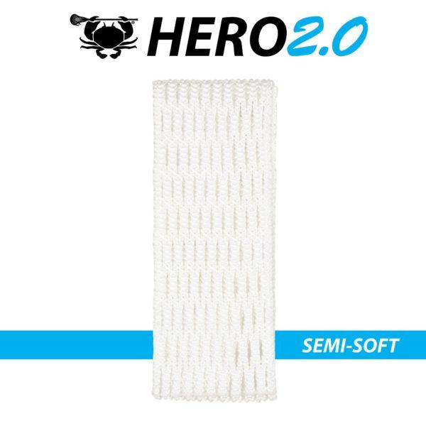 Hero2.0-White-SS-Main-1.jpg