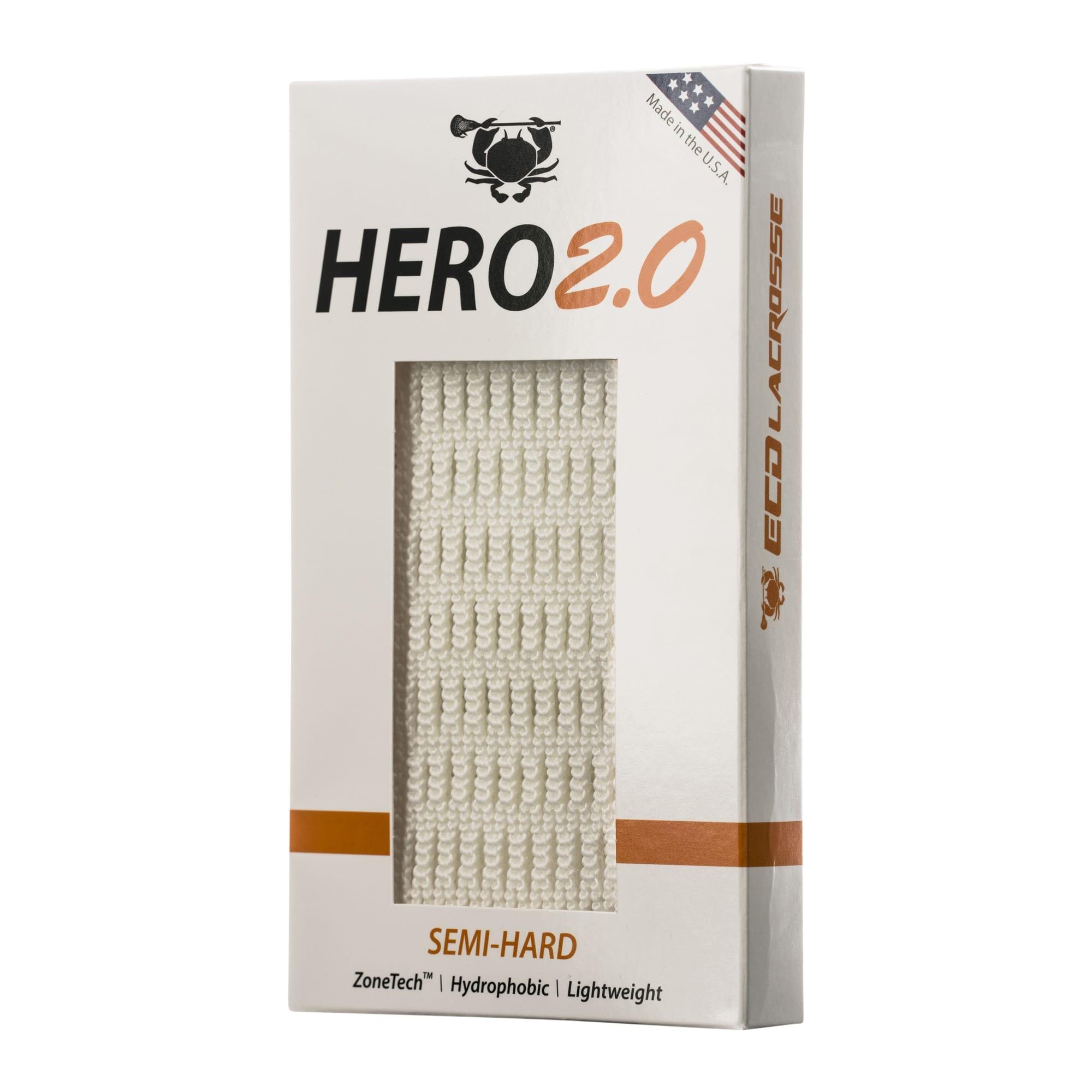 Hero2.0-White-SemiHard-Alt-1.jpg