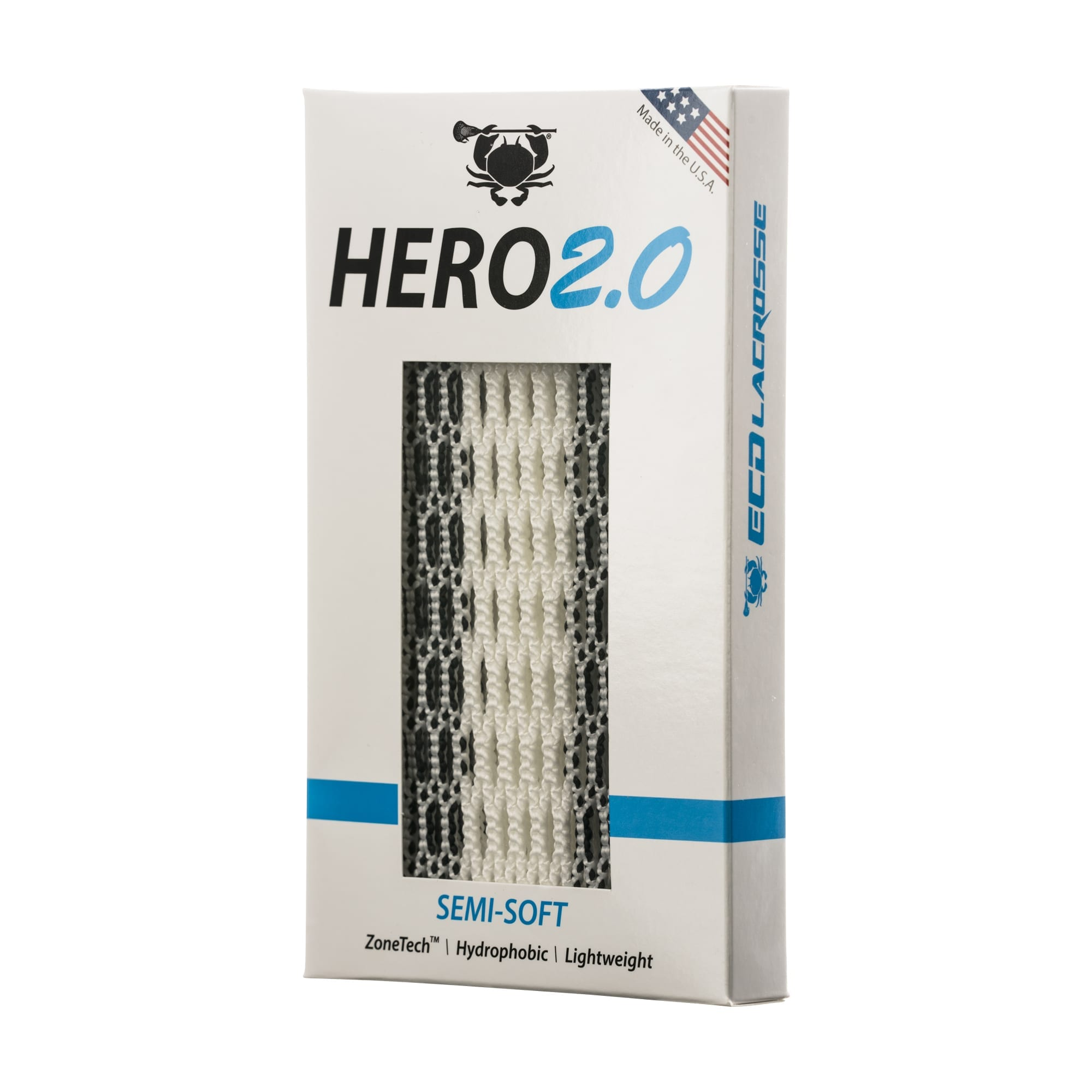 Hero2.0-Zones-1.jpg
