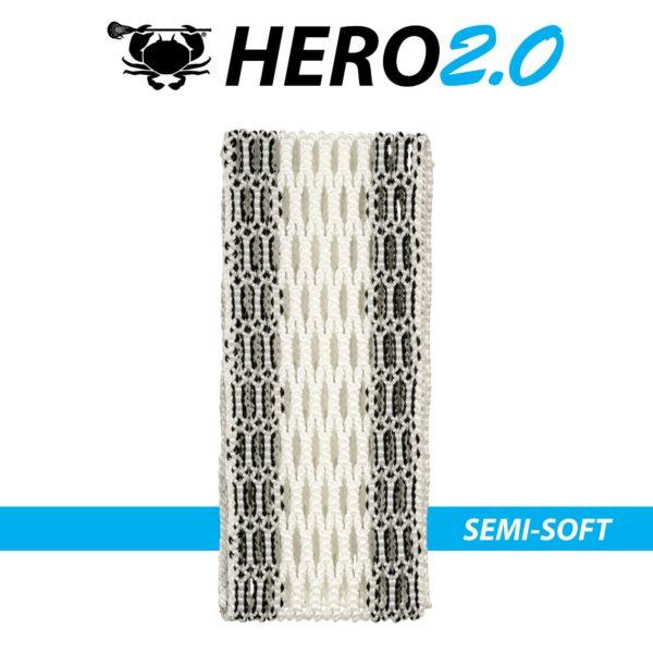 Hero2.0-Zones-Main-1.jpg
