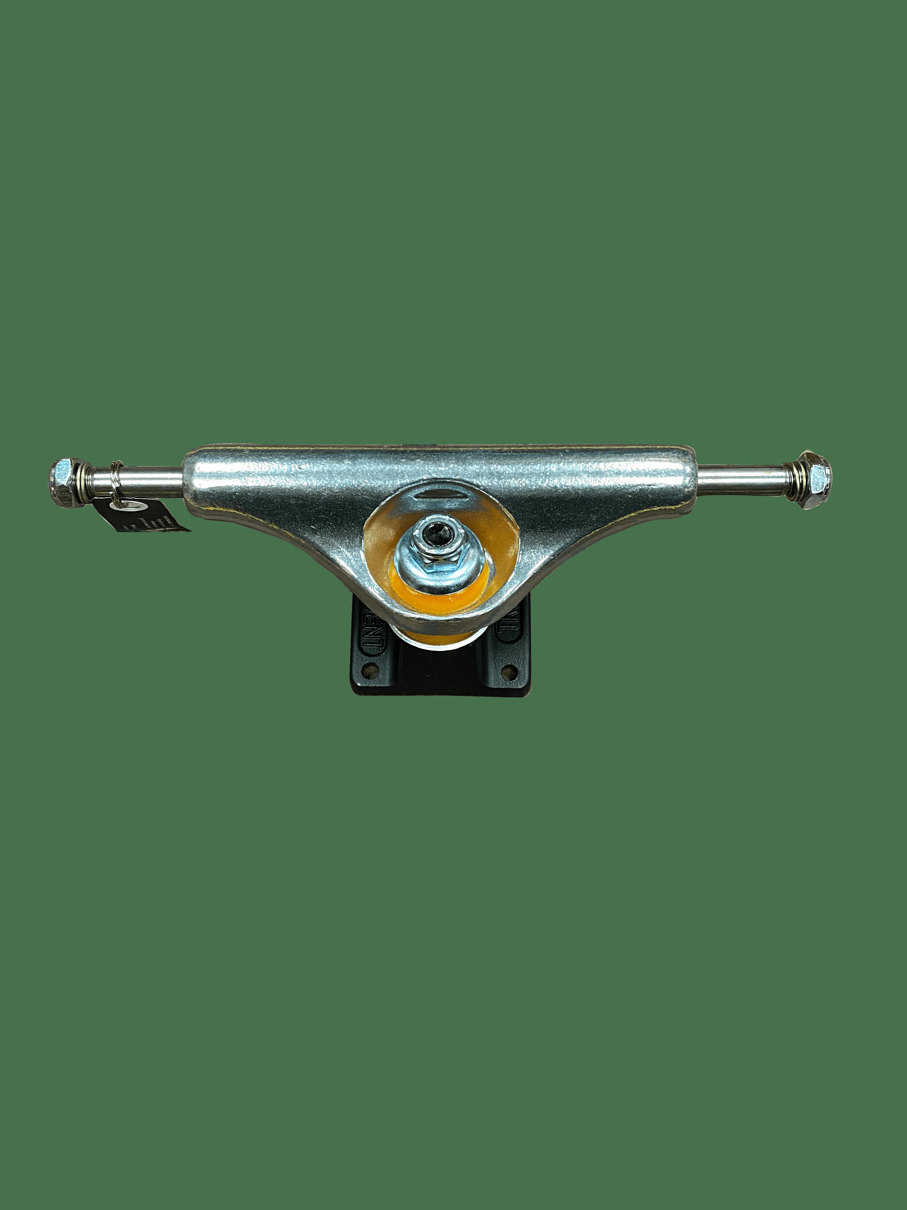 Indie-STD-Polished,-20292,-129,-$24