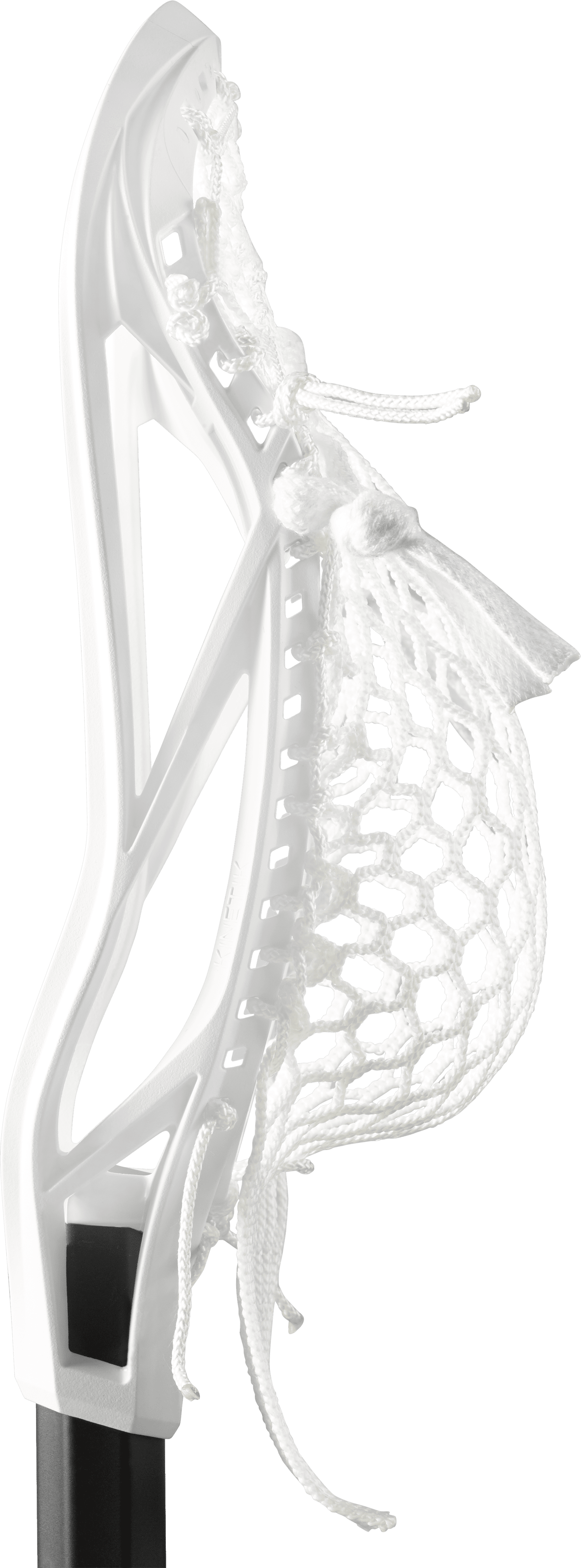 KINETIK_HEAD_WHITE_STRUNG_BALL_POSITION_3-1.png