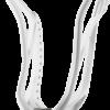 KINETIK_HEAD_WHITE_UNSTRUNG_2-1.png