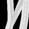 KINETIK_HEAD_WHITE_UNSTRUNG_3-1.png