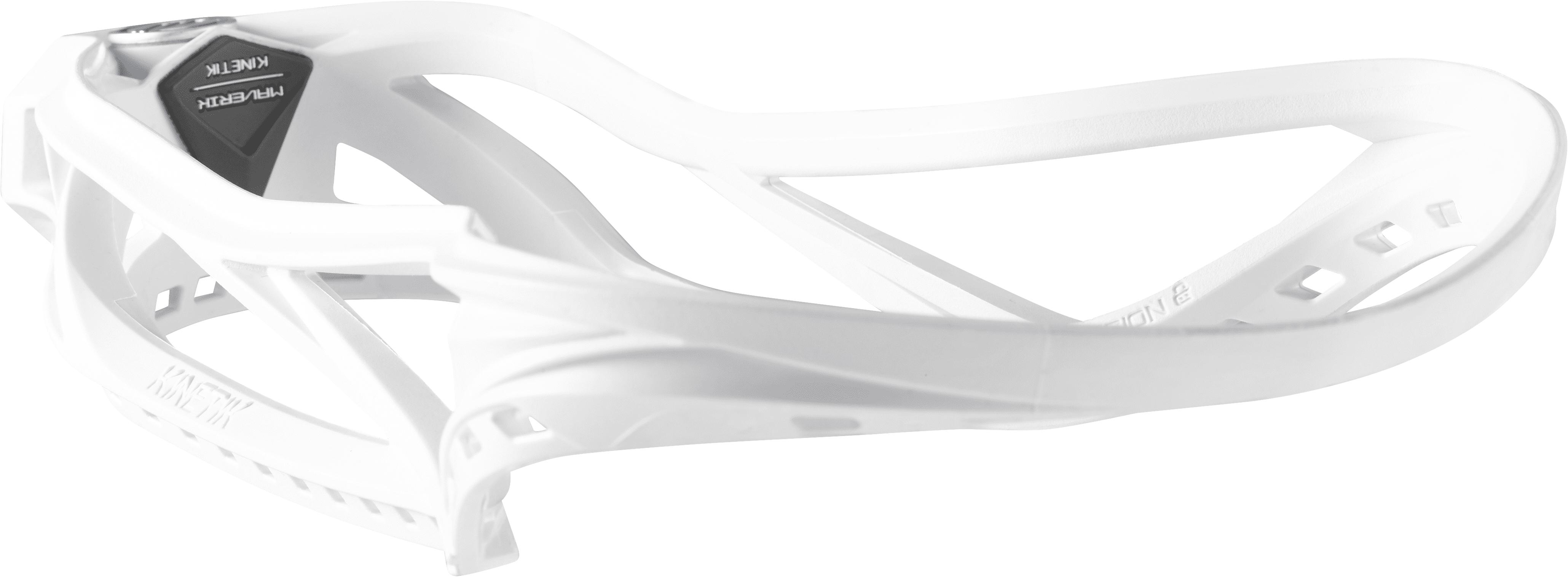 KINETIK_HEAD_WHITE_UNSTRUNG_5-1.png