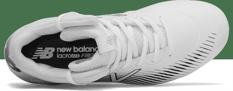 Kid_s New Balance Freeze, 59.99, we_bk(1)