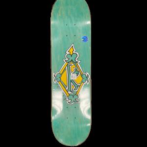 Krooked-Regal-Crest,-39489,-8.06,$-54