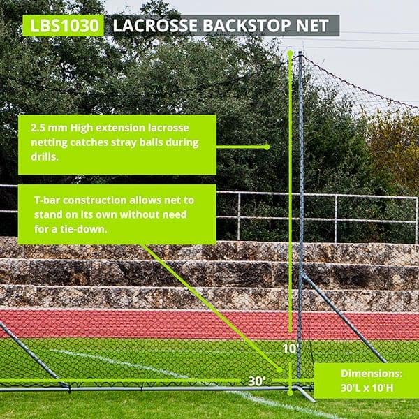 LACROSSE-BACKSTOP-NET-1.jpg