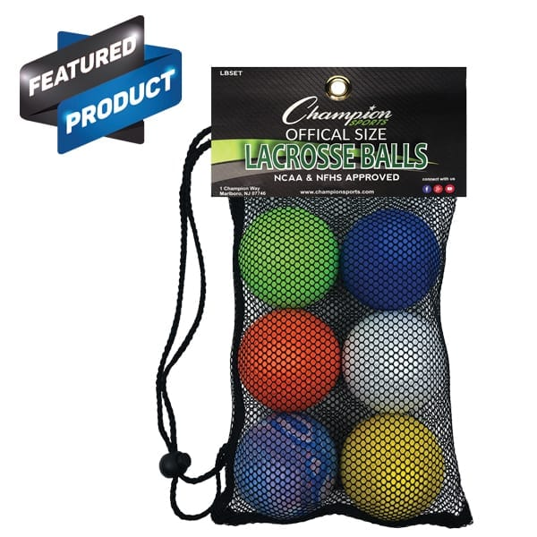 LACROSSE-BALL-6-COLOR-SET.jpg