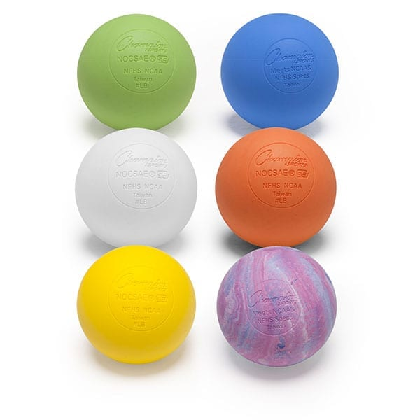LACROSSE-BALL-6-COLOR-SET-1.jpg
