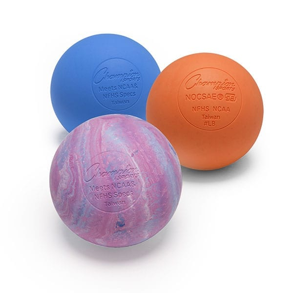 LACROSSE-BALL-6-COLOR-SET-5.jpg