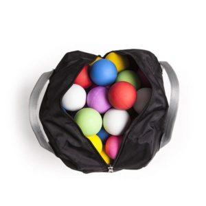 LACROSSE-BALL-BAG.jpg