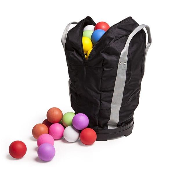LACROSSE-BALL-BAG-1.jpg