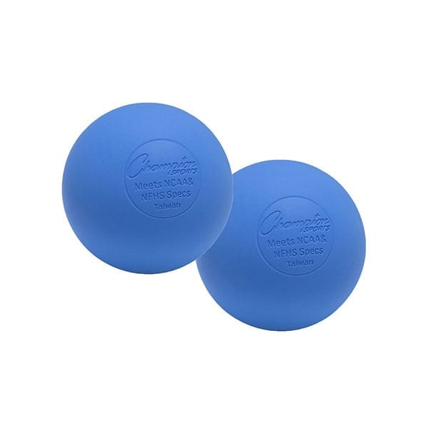 LACROSSE-BALL-BLUE.jpg