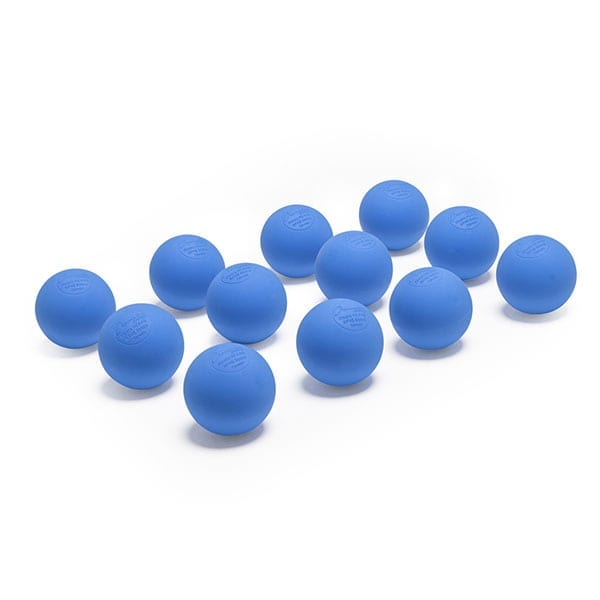 LACROSSE-BALL-BLUE-1.jpg