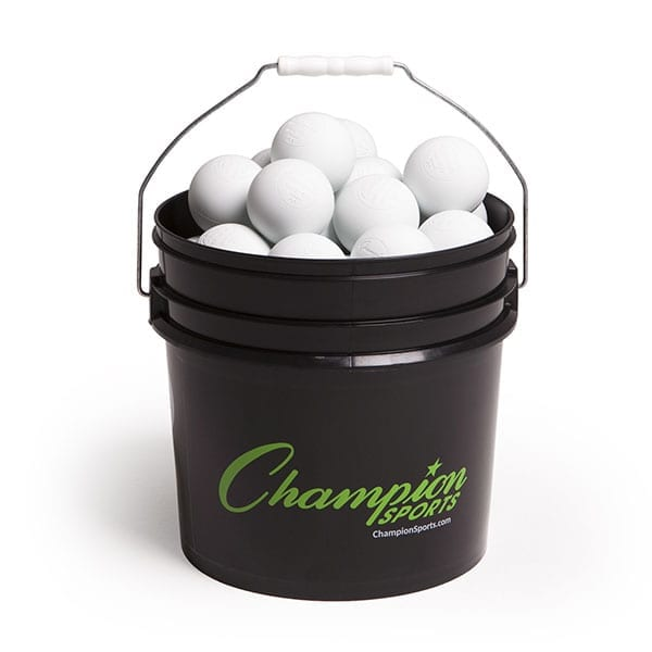 LACROSSE-BALL-BUCKET-WHITE-5.jpg