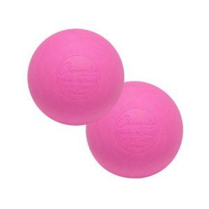 LACROSSE-BALL-PINK.jpg