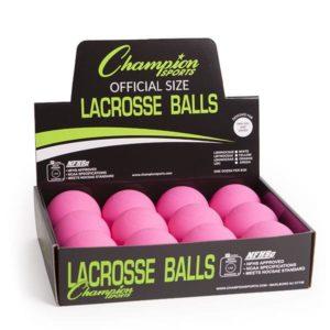 LACROSSE-BALL-PINK-1.jpg
