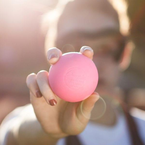LACROSSE-BALL-PINK-2.jpg