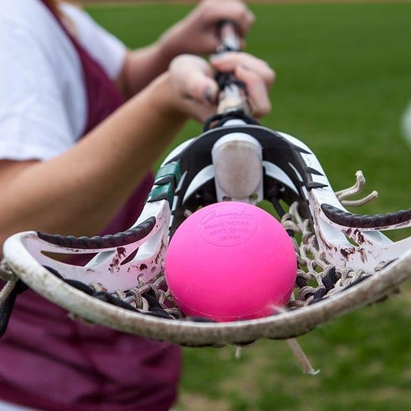 LACROSSE-BALL-PINK-6.jpg
