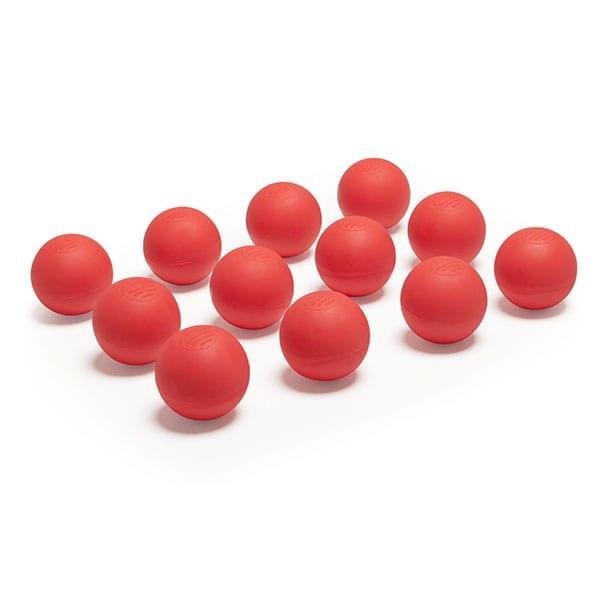 LACROSSE-BALL-RED-5.jpg